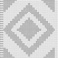 Copy of Large Diamond-KPS