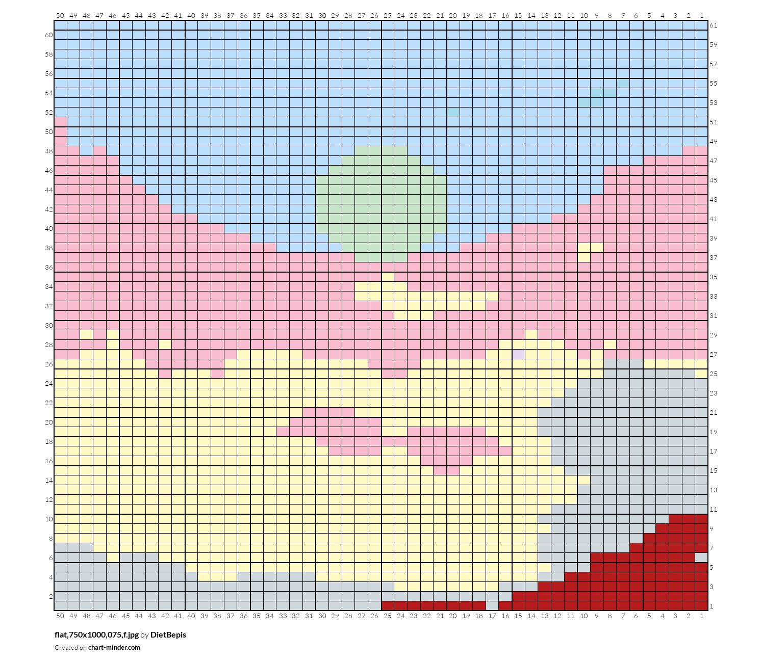 flat,750x1000,075,f.jpg
