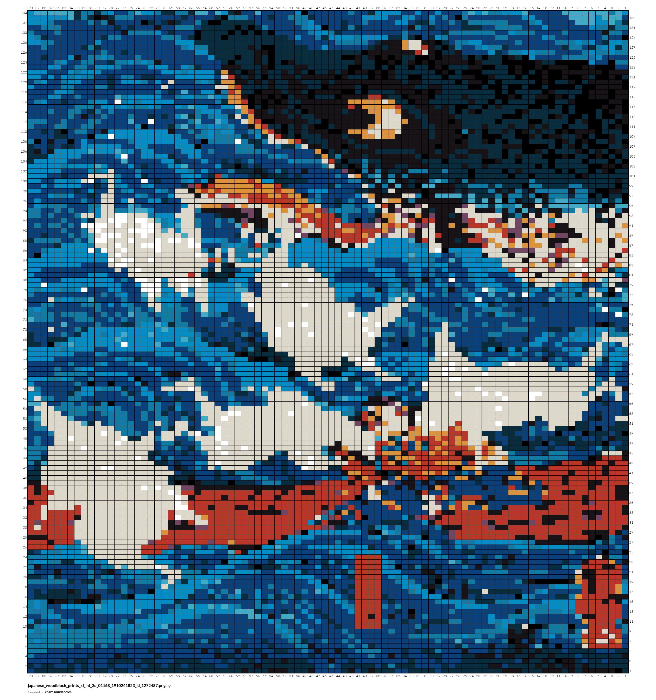 japanese_woodblock_prints_xl_int_3d_01168_1910241823_id_1272487.png
