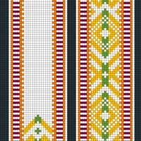 Copy of plukkebånd