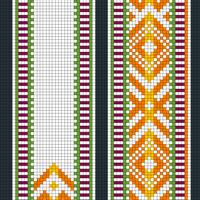 Copy of Copy of plukkebånd