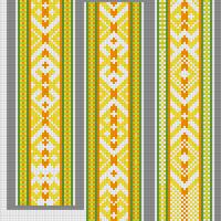 Copy of Copy of Copy of plukkebånd