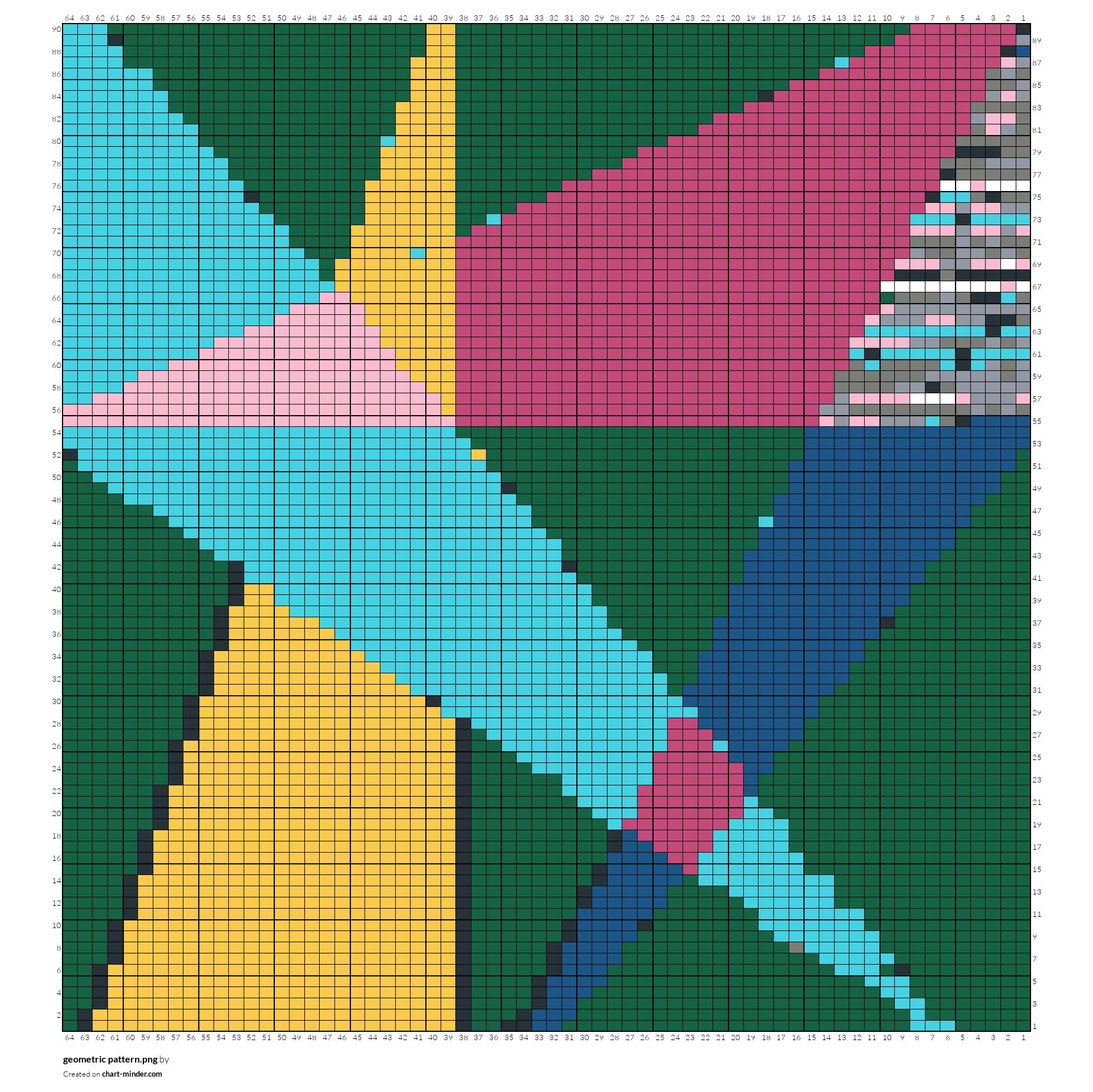 geometric pattern.png