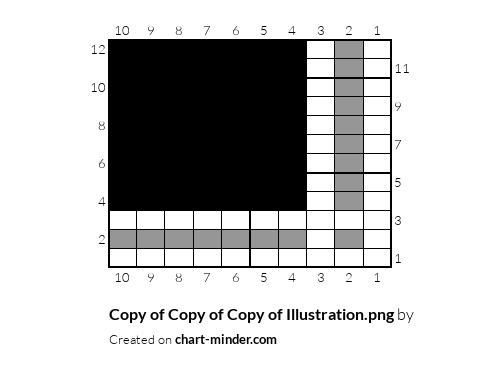 Copy of Copy of Copy of Illustration.png