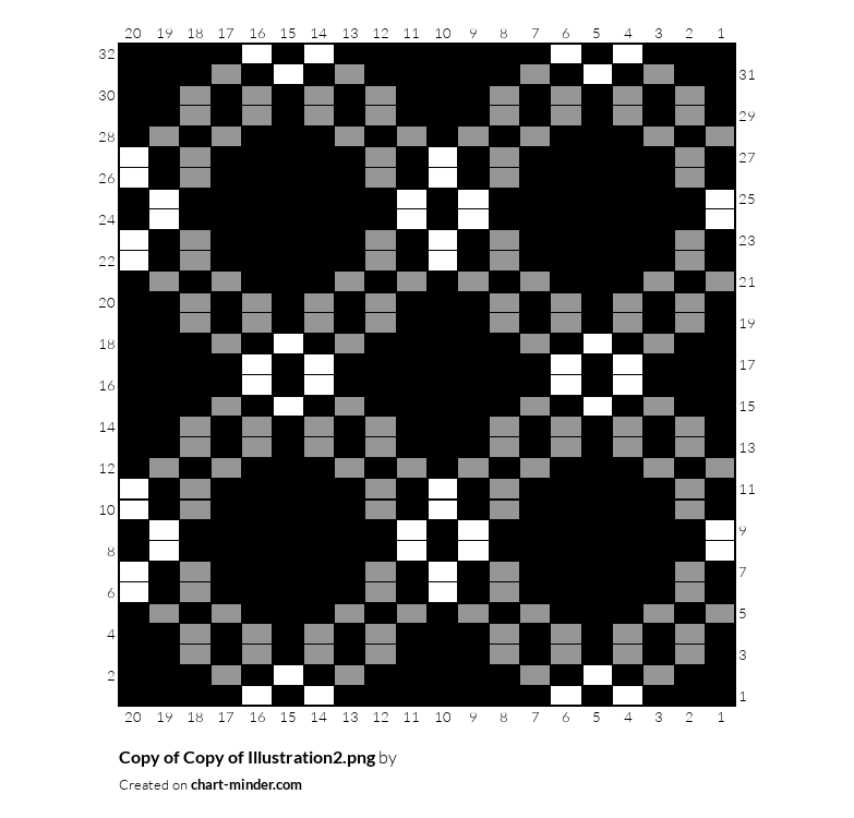 Copy of Copy of Illustration2.png