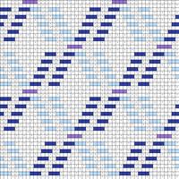 Copy of Copy of Diamond bag