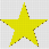star-be-inserted-documents-260nw-1922174450.jpg