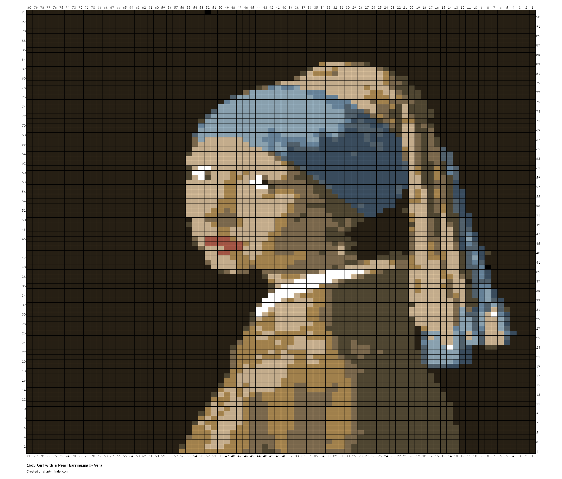 1665_Girl_with_a_Pearl_Earring.jpg