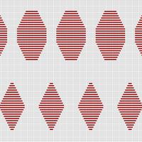 PL Blanket Diamond-Circle