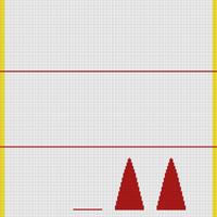 PL TriangleHeartSquare