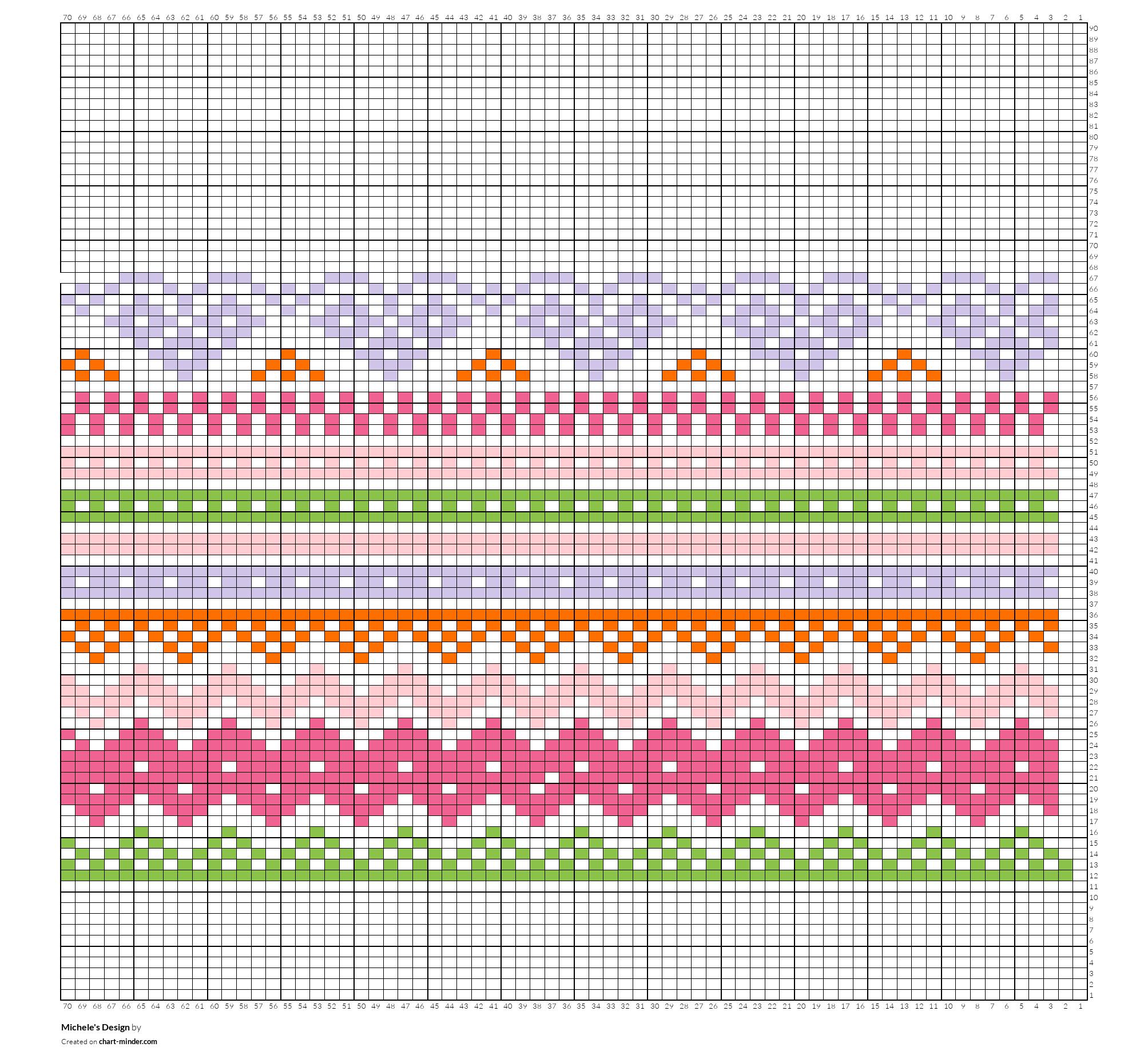 Michele's Design