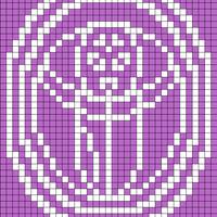Copy of circle test