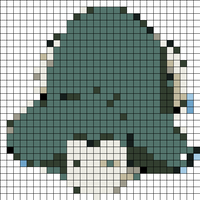 87-875191_pokemon-snorlax-png-snorlax-sleeping-png-transparent-png.png