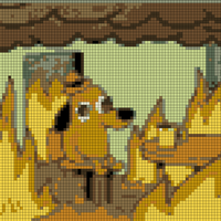 This is Fine 1.PNG