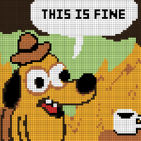 This is fine pin.jpeg