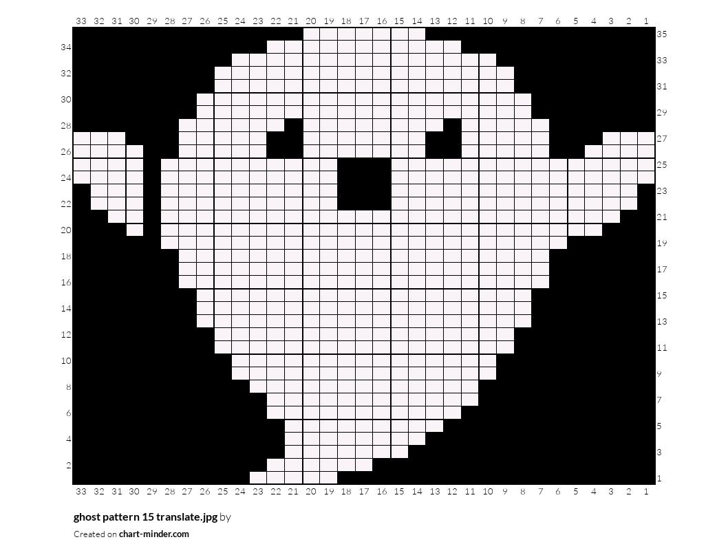 ghost pattern 15 translate.jpg