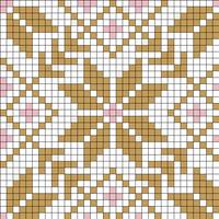 e7ebf54b665f7f80c08c89f44bdb7118--cool-patterns-knit-patterns.jpg