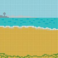 Copy of dunes.jpg