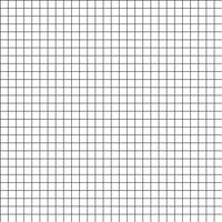 Dot pattern 28
