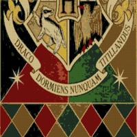 hogwarts alaosa.jpg
