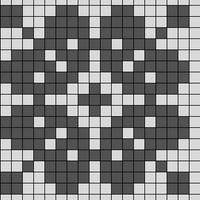 big ol' pattern