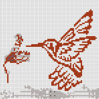 Copy of Copy of old bird.jpg