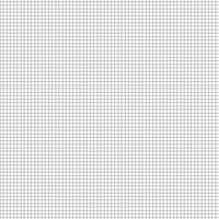 alibeshi schal blank space